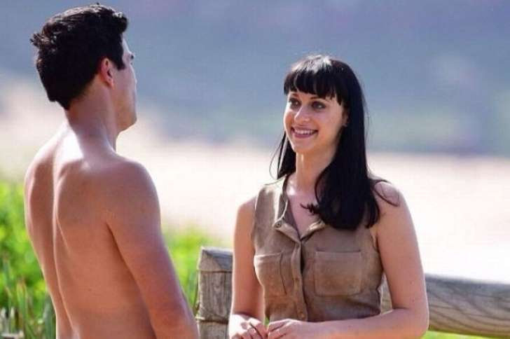 Hope in Home and Away