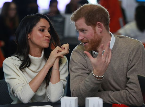 Prince-Harry-and-Meghan-Markle-visit-Birmingham