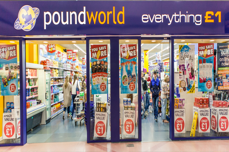 Pound_World
